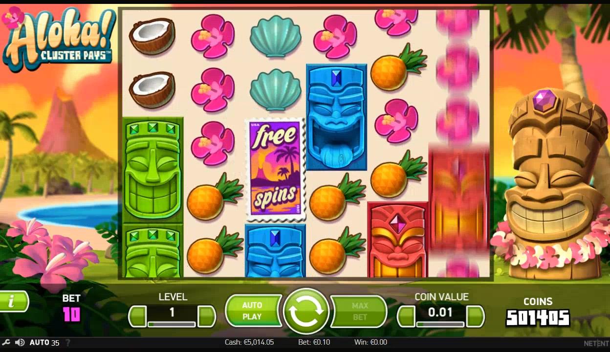 Играть онлайн автоматы пирамиды