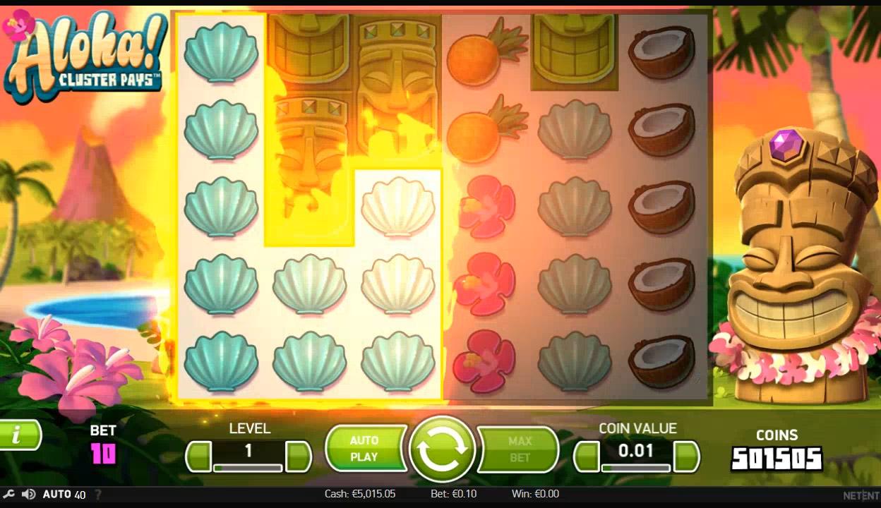 Ігрові автомати зомбі грати безкоштовно без реєстрації