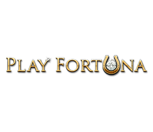 """Znalezione obrazy dla zapytania: Казино Play Fortuna"""""""