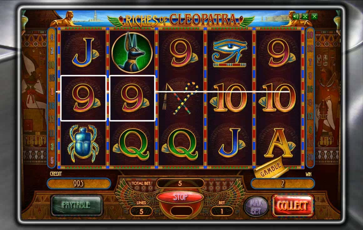 Метелица казино онлайн