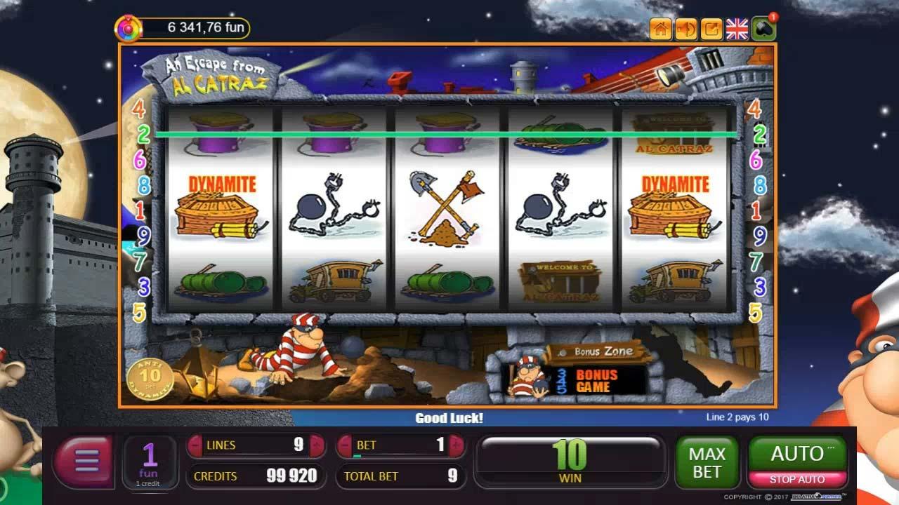 игровой автомат mushroom magic