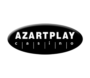 azartplay casino club club