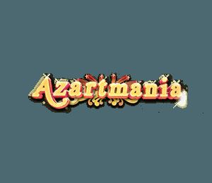 Обзор онлайн казино azartmania видеочат русская рулетка смотреть онлайн