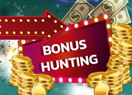 BonusHunting