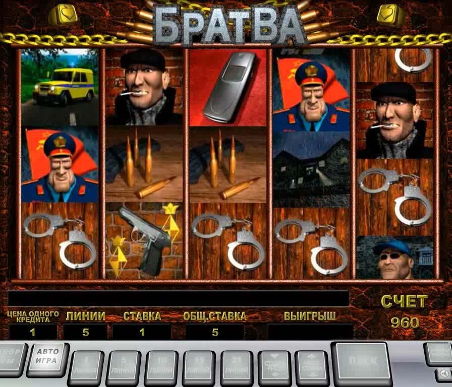 Игровые автоматы фрукт коктейль играть бесплатно интернет игры в игровые автоматы