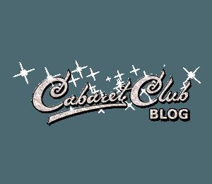 Казино Cabaret Club