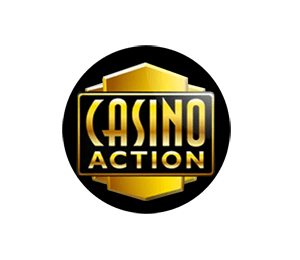 Action casino how to set up speed 2 card game