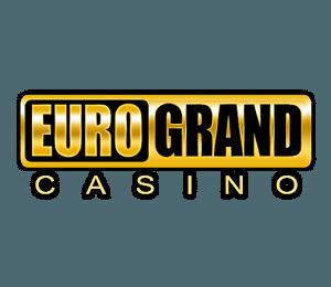 Еврогранд казино играть как на адвансе купить казино