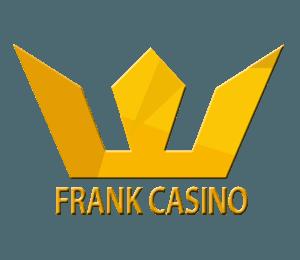 Отзывы о казино франк способы выйграть игровые автоматы
