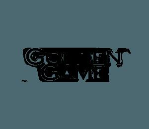 Казино Golden Games
