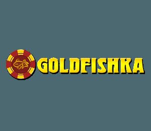 Казино голдфишка обзор казино альтаир онлайн