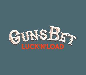 Казино Gunsbet