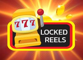Locked Reels