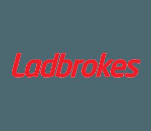 Казино Ladbrokes