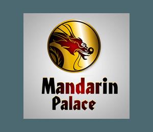 Казино Мандарин