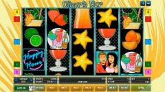Клубнички игровые автоматы играть бесплатно