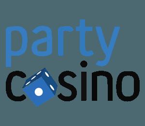 Казино Partycasino