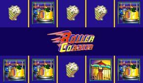 Игровые автоматы гаминатор 777
