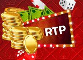 Ртп в казино актион казино