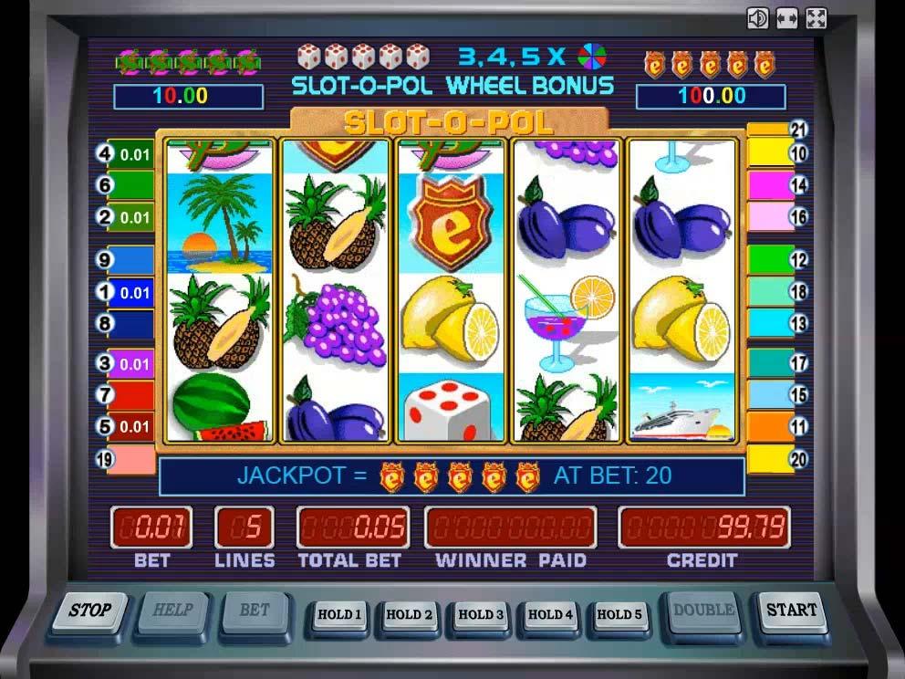 игровые автоматы slot v рабочее зеркало