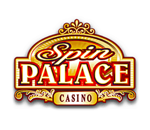 Казино Spin Palace