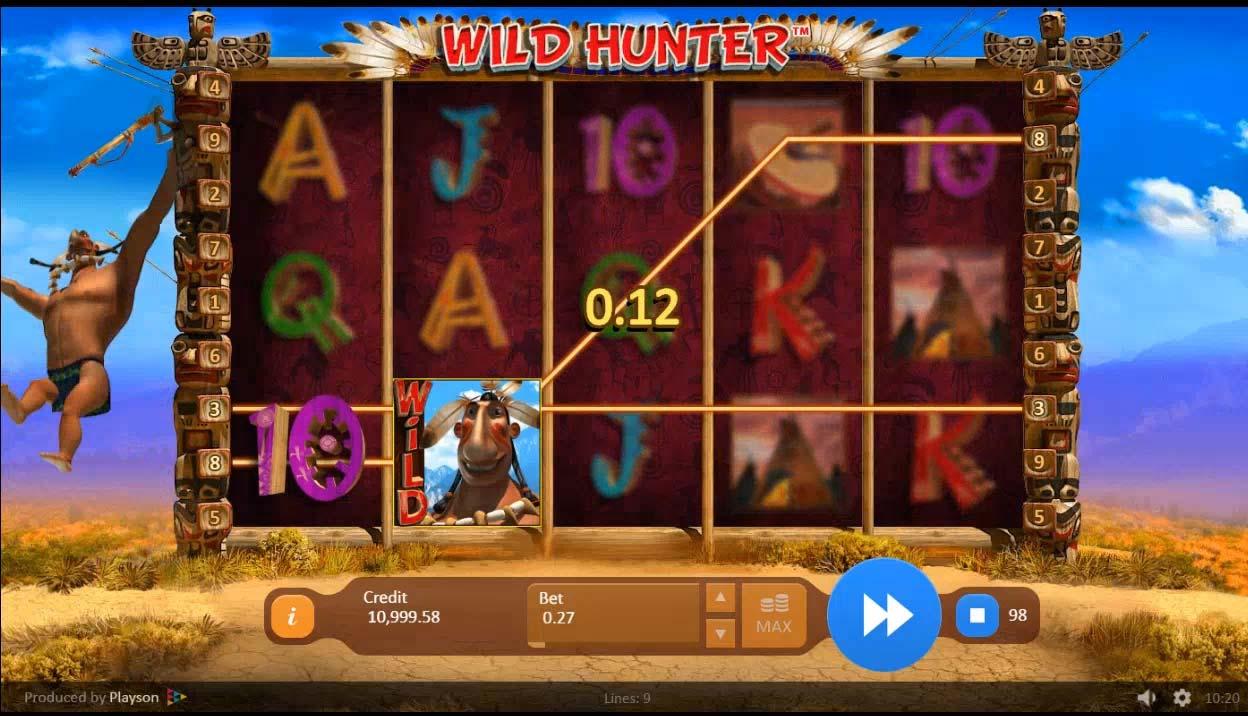 Azartplay casino отзывы