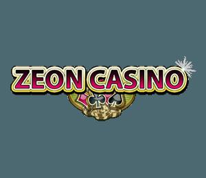 I казино зеон ограбления казино смотреть онлайн бесплатно в хорошем качестве hd 720