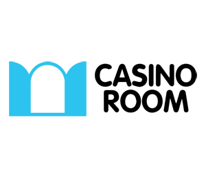 Казино Room