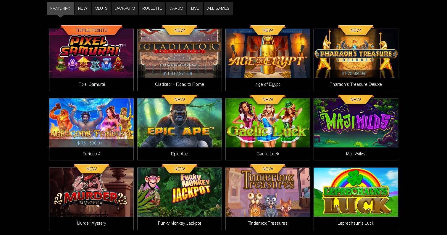 Казино лас вегас в россии игровые автоматы онлайн демо версии топ 10 проверенных казино