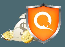 Онлайн казино деньги с qiwi фильмы про ограблениях банков казино