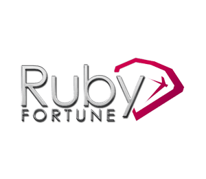 Казино Ruby Fortune