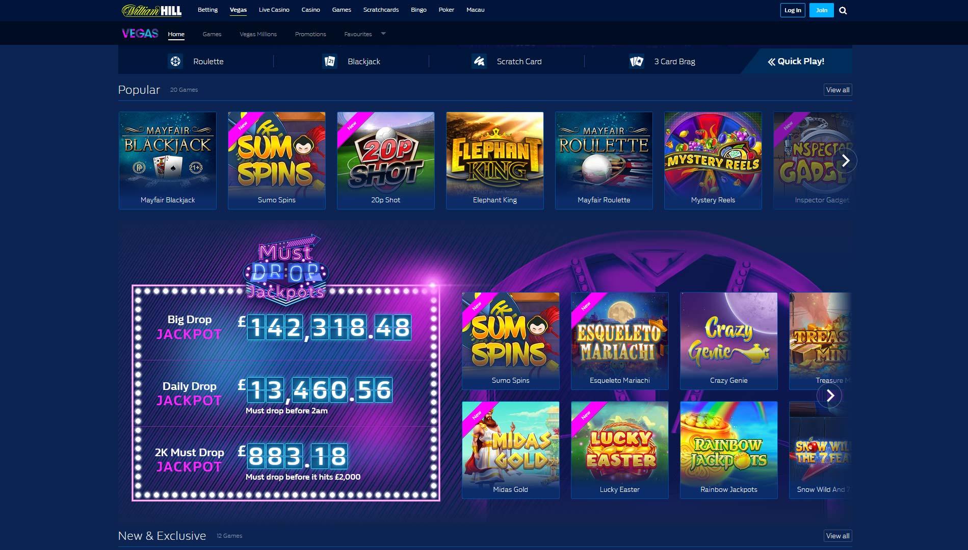 игры с живым дилером казино вильям хилл