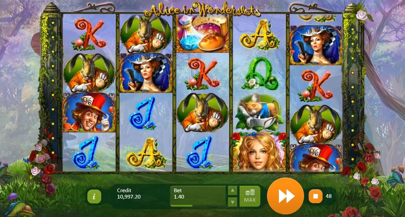 Форум игроков интернет казино