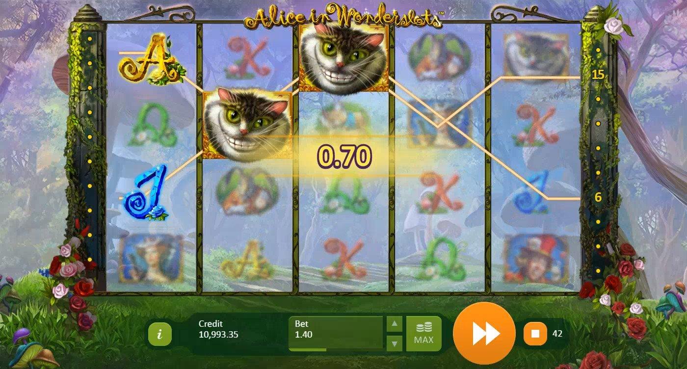 Игровые автоматы игра пирамида бесплатно