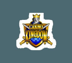 Казино королевство какие онлайн казино нормальные