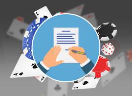Игорная лицензия: отличия нелицензированных казино от нелицензированных