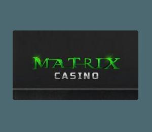 Игровые автоматы братва бесплатно