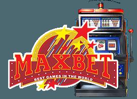 игровые автоматы большие ставки