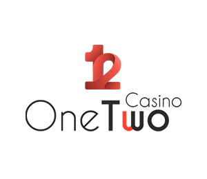 onetwo casino зеркало