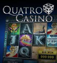 Фз об азартных играх
