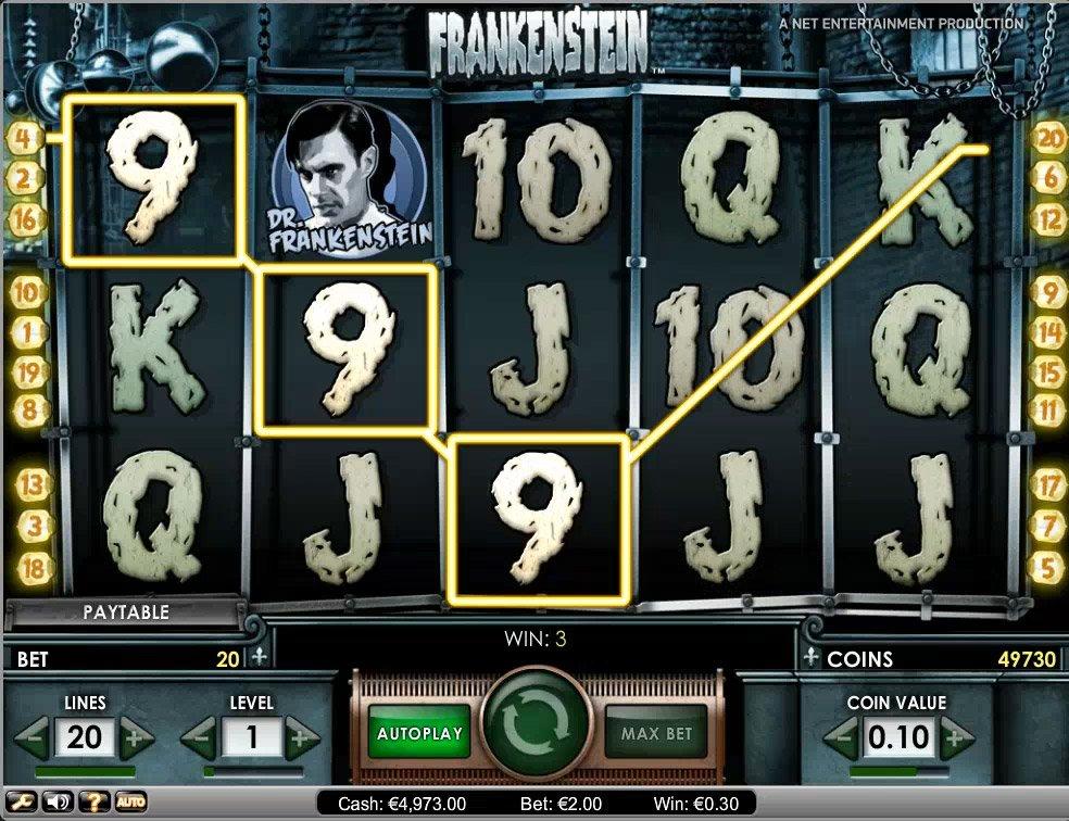 Можно ли реально заработать в онлайн казино
