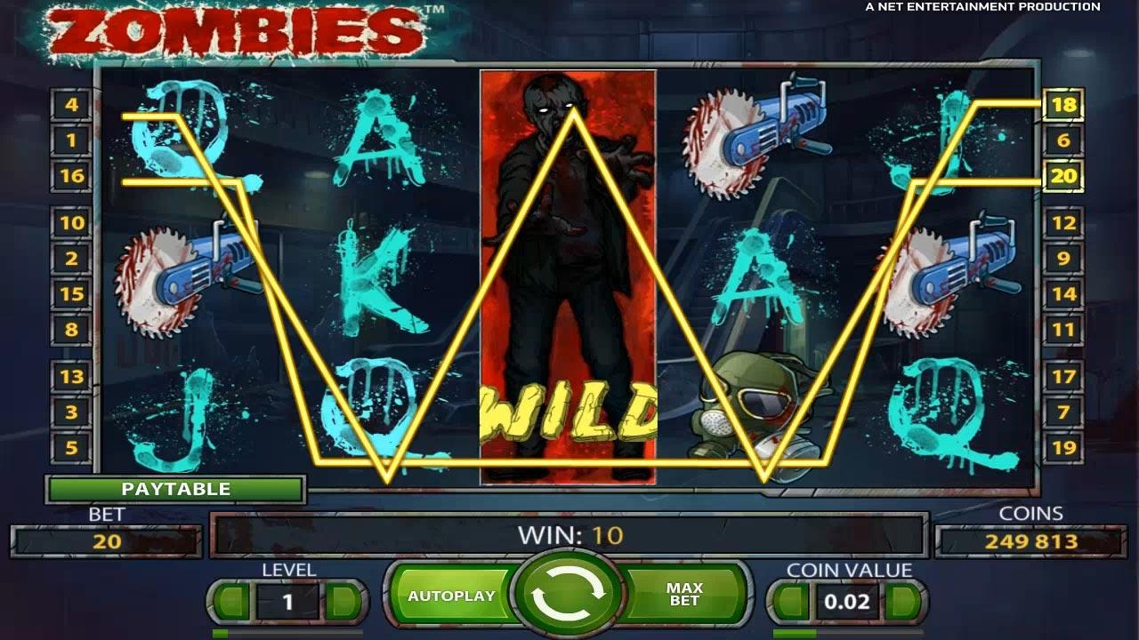 Игровые автоматы игра без регистрации