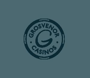The grosvenor casino dirt track racing 2 game download