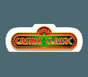 Казино классик отзывы покер онлайн не русском языке