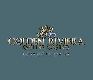 Отзывы о голден ривьера казино royale casino film online