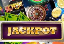 Джекпот казино мобильный игровые автоматы скалолаз без регистрации