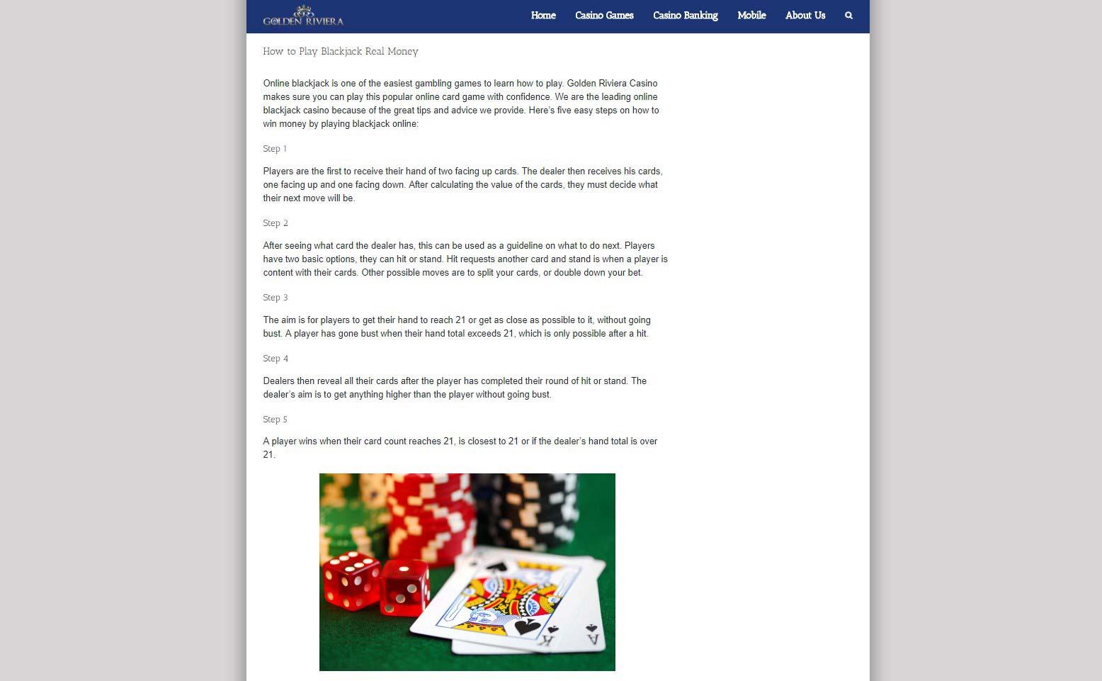 Отзывы о голден ривьера казино игровые автоматы онлайн клуб вулкан казино