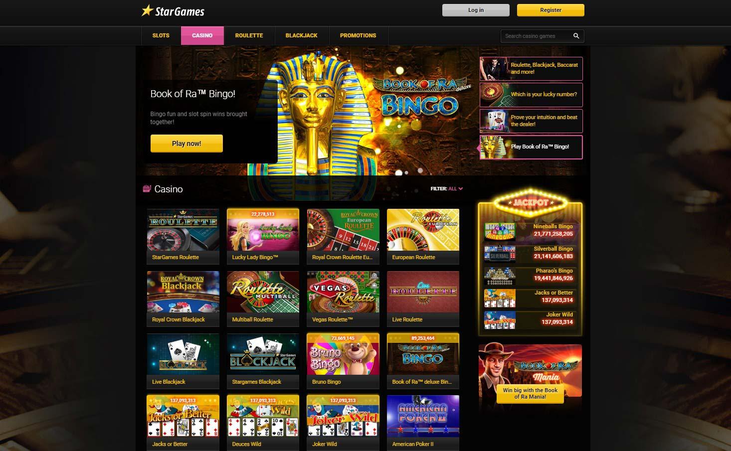 играть онлайн казино кристалл