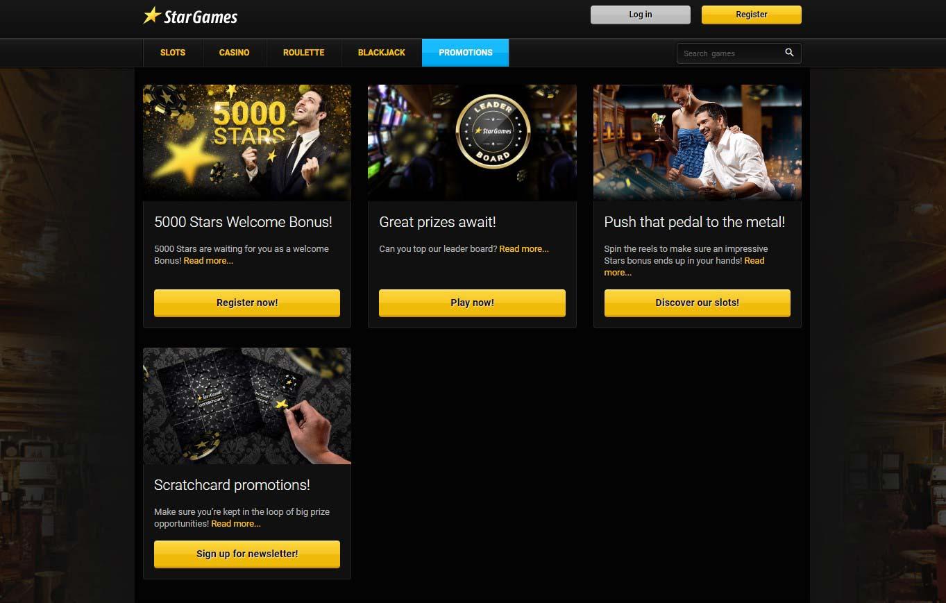 фото Официальный сайт казино старгеймс