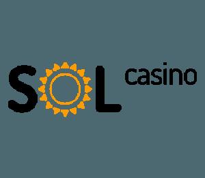 Казино Сол (Sol Casino): обзор официального сайта, бонусов и игр ...